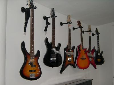 guitares_lectrique_400_02
